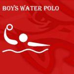 Boys Varsity Water Polo falls to Winter Park 12 – 2