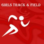 Girls Varsity Track finishes 56th place at State Meet