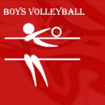 Boys Varsity Volleyball falls to Forest Lake Academy 3 – 1