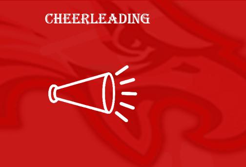 Cheerleading Tryout Schedule