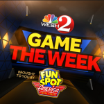 Vote now for Boone at Edgewater Game of the Week