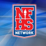 State Semifinals Live Stream on NFHS Network – http://tiny.cc/Final4