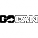 "Digital Ticketing: Get your Football Tickets by using ""Go Fan"""