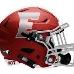 Update on Game Changes Football Week 3: Edgewater vs Jones