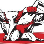 Wrestling Interest Meeting & Tryouts