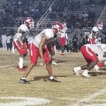 Football Defeats Armwood and Heads to the State Championship