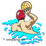 Water Polo Tryouts