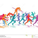 Track and Field Tryouts