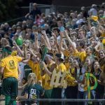Placer Athletics Needs Your Help