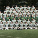Placer High School Varsity Football beat Center High School 16-15