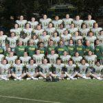 Placer High School Varsity Football beat Center High School 16-15