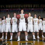 Boys Varsity Basketball defeat previously unbeaten Center  59-39