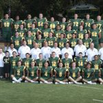 Placer wins opener over Pleasant Grove