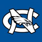 North Clayton Athletics Needs Your Help