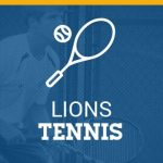 San Diego Jewish Academy Girls Varsity Tennis falls to The Classical Academy 10-8