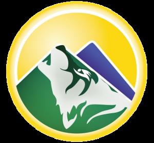 JV Volleyball – 2015-16