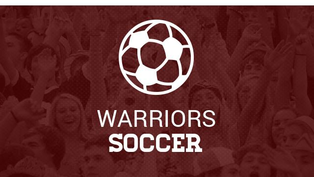 Winamac Soccer