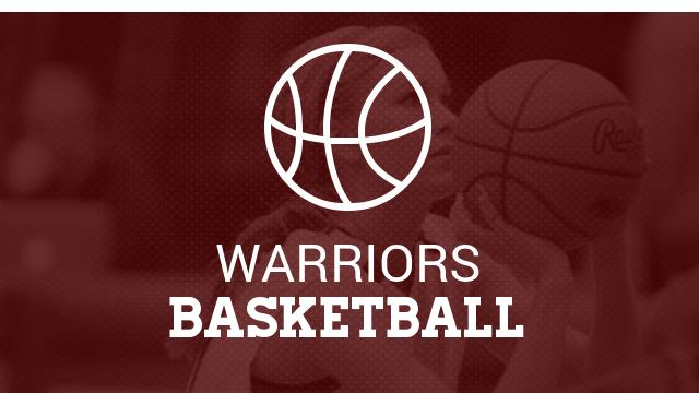 Lady Warriors Defeat Manchester
