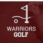 Golf Senior: Shayden May