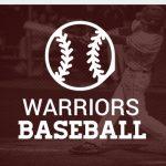 Baseball Coach: Marcus Kay