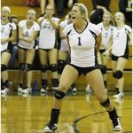 Winamac Volleyball Announces Camp Dates