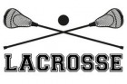 Lacrosse is coming to Hoover!