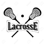 Boys & Girls Lacrosse is coming to Hoover this Spring!