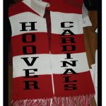Qualcomm Soccer Tickets Now on Sale! $15 and a Hoover Rally Scarf!