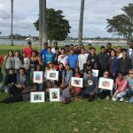 Track & Field banquet