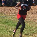 Athlete of the Week- Machair Adam