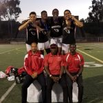 Hoover's Track and Field Team wins big at Eastern League Finals