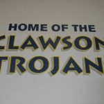Welcome To The Home For Clawson Sports