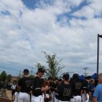 Miracle Field Opening Day 050617