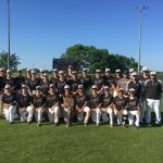 Central Magnet Tigers Take District