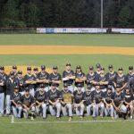 Tigers Win Regional Championship