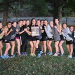 HS Cross Country Region Meet Coverage