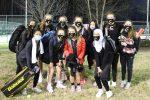 Girls Varsity Tennis falls to Greenwood High (KY) 4-5