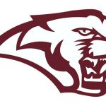 Central Noble Athletics Needs Your Help