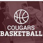 2019-2020 Central Noble 8th Grade Basketball Awards