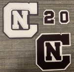 2020 Central Noble Winter Cheer Awards