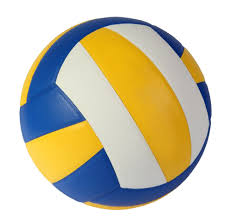 Updated JV and 9th Grade Volleyball Cancellations