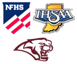 NFHS and IHSAA Considerations-Facial Coverings