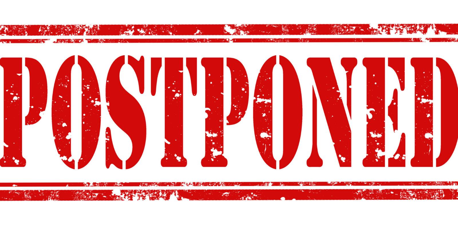 6th Grade Boys Basketball Game v Eastside Postponed to 12/14/2020