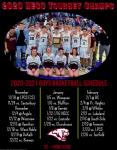 2020 Boys Basketball