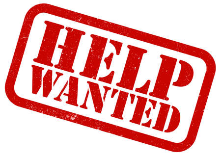 CN Athletics Needs You!!!