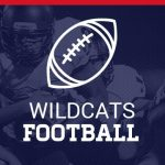 Wildcats Win First Game