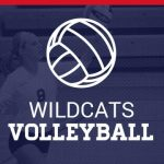 Interviews With New RHS Volleyball Coaches