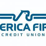 Partner Spotlight: America First Credit Union