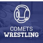 Bellevue Wrestling Weekly Re-cap