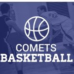 Comet Girls Basketball Finish Week with Win at Rivalry Saturday